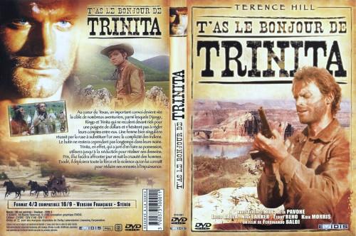 T_as_le_bonjour_de_Trinita-19043531012007