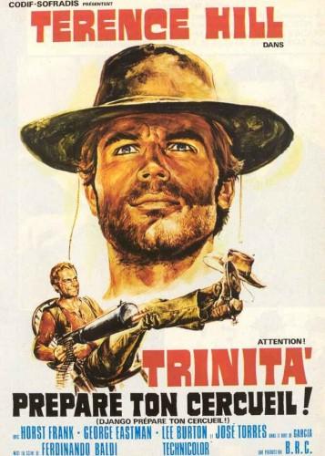 Django_Prepare_ton_cercueil_-_Trinita_prepare_ton_cercueil
